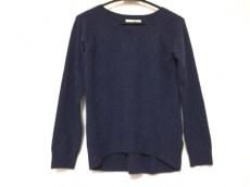 rich(リッチ)のセーター