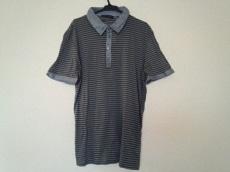 ROBERTO COLLINA(ロベルトコリーナ)のポロシャツ