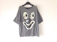 TIGRE BROCANTE(ティグルブロカンテ)のTシャツ