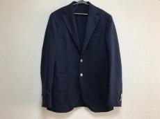 L.B.M.1911(エルビーエム1911)のジャケット