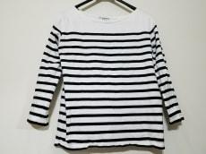 LEFFRONTEE(レフリンティ)のTシャツ