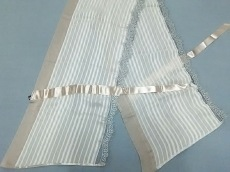 callas(カラス)のスカーフ