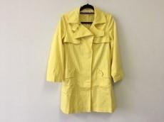 Laurel(ローレル)のコート