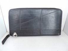 SEAL(シール)の長財布