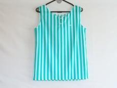EtienneAigner(アイグナー)のTシャツ