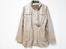 BALMAIN(バルマン)のコート