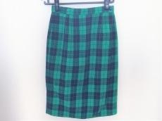 Berwick(バーウィック)のスカート