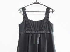 SCOTCLUB(スコットクラブ)のドレス