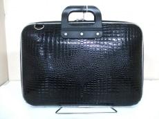 Bombata(ボンバータ)のビジネスバッグ