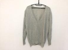 EYEbyOptitude(アイバイオプティチュード)のセーター