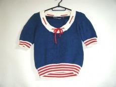 ELEY KISHIMOTO(イーリーキシモト)のセーター