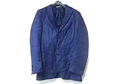 De Petrillo(デペトリロ)のジャケット