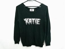 KATIE(ケイティ)のカットソー