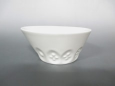 mina perhonen (mina)(ミナペルホネン)の食器