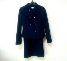 TRU TRUSSARDI(トゥルートラサルディ)のワンピーススーツ