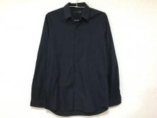 uu by JUN TAKAHASHI(ユーユー ユニクロ×アンダーカバー)のシャツ