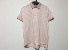 PoloSportRalphLauren(ポロスポーツラルフローレン)のポロシャツ