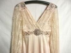 ANDY(アンディ)のドレス