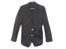 COMME CA COLLECTION(コムサコレクション)のジャケット