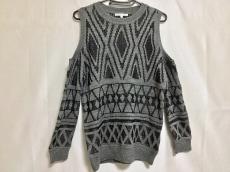 REBECCA MINKOFF(レベッカミンコフ)のセーター