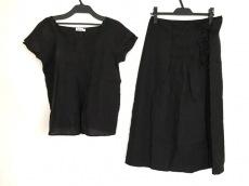 MARELLA(マレーラ)のスカートセットアップ