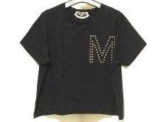 MARLENEDAM(マーレンダム)のTシャツ