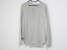MIHARAYASUHIRO(ミハラヤスヒロ)のセーター