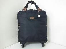 MACKINTOSH PHILOSOPHY(マッキントッシュフィロソフィー)のキャリーバッグ