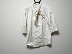 LAD MUSICIAN(ラッドミュージシャン)のシャツ