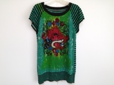NERO(ネロ/センソユニコ)のセーター