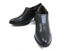COMME CA ISM(コムサイズム)のブーツ