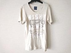 MIHARAYASUHIRO(ミハラヤスヒロ)のTシャツ