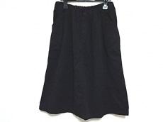 Y's for living(ワイズフォーリビング)のスカート