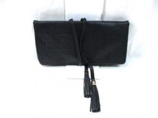 GIVENCHYParfums(ジバンシーパフューム)のクラッチバッグ