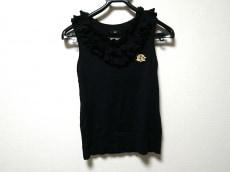 DRESS33(ドレスサーティースリー)のセーター