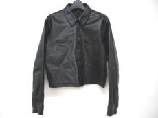 Y's bis(ワイズビス)のジャケット