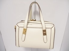 rienda(リエンダ)のハンドバッグ