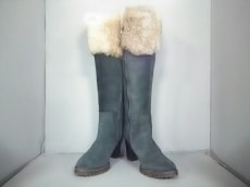 FABIANELLI(ファビアネッリ)のブーツ