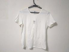 PICONE(ピッコーネ)のTシャツ