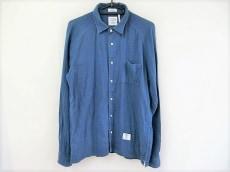 BEDWIN(ベドウィン)のシャツ