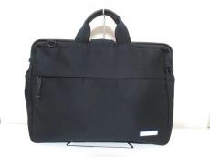 KEITH VALLER(キースバリー)のビジネスバッグ