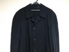 Brioni(ブリオーニ)のコート