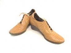 fxa FERRIRA(エフバイエーフェリーラ)のその他靴