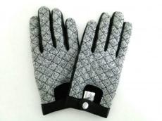 BANANA REPUBLIC(バナナリパブリック)の手袋