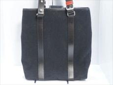 PaulSmith(ポールスミス)のトートバッグ