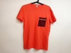 BIKKEMBERGS(ビッケンバーグス)のTシャツ