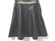BEAMSHEART(ビームスハート)のスカート
