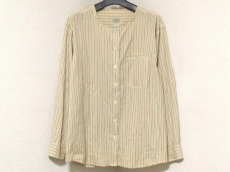 G.H.BASS&CO(ジー・エイチ・バス)のシャツブラウス