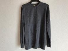 Ron Herman(ロンハーマン)のセーター
