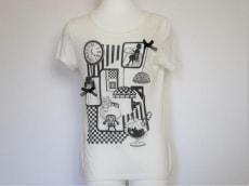DOLLY GIRL(ドーリーガール)のTシャツ